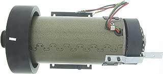 Treadmill Doctor Drive Motor for Proform 770EKG Model Number 291661 Sears Model 831291661