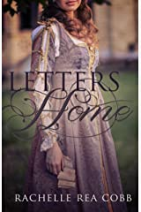 Letters Home: A Christmas Short Story (Steadfast Love Series) Kindle Edition