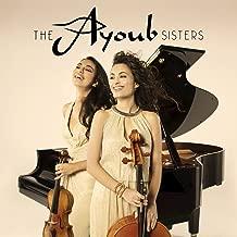 Best the ayoub sisters album Reviews