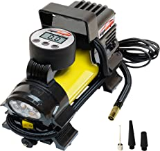 Best Home Air Compressors Review [September 2020]