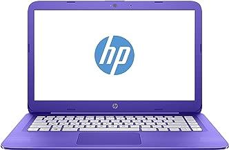 HP 14-ax020wm Stream Notebook 14