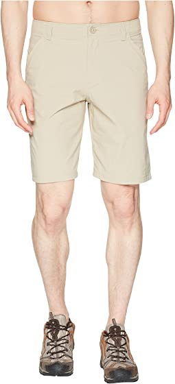Under Armour - UA Fish Hunter 2.0 Shorts