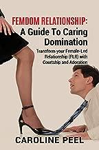 Best femdom relationship training Reviews