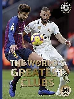 Best usa soccer legends Reviews