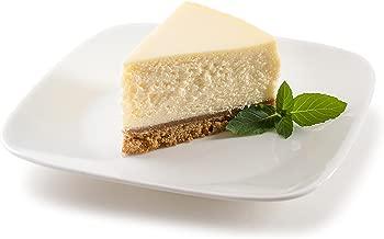 Gevinni New York Style Cheesecake