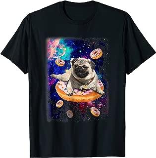 Best pugs in space Reviews