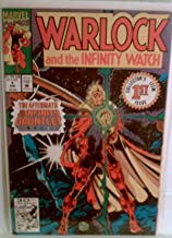 Best warlock issue 1 Reviews
