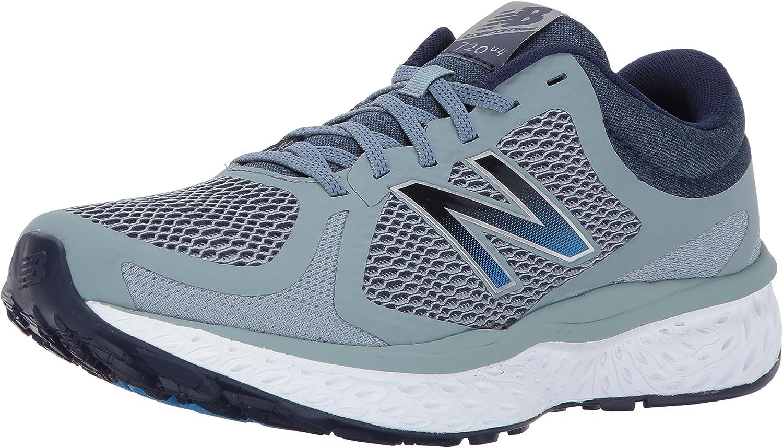 New Balance Mens 720v4 Running shoes