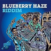 Best blueberry haze riddim Reviews