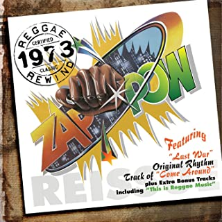 Best zap pow last war Reviews