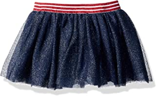Girls' Tutu Skirt