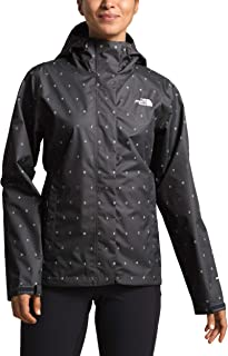 Best the north face womens venture jacket Reviews