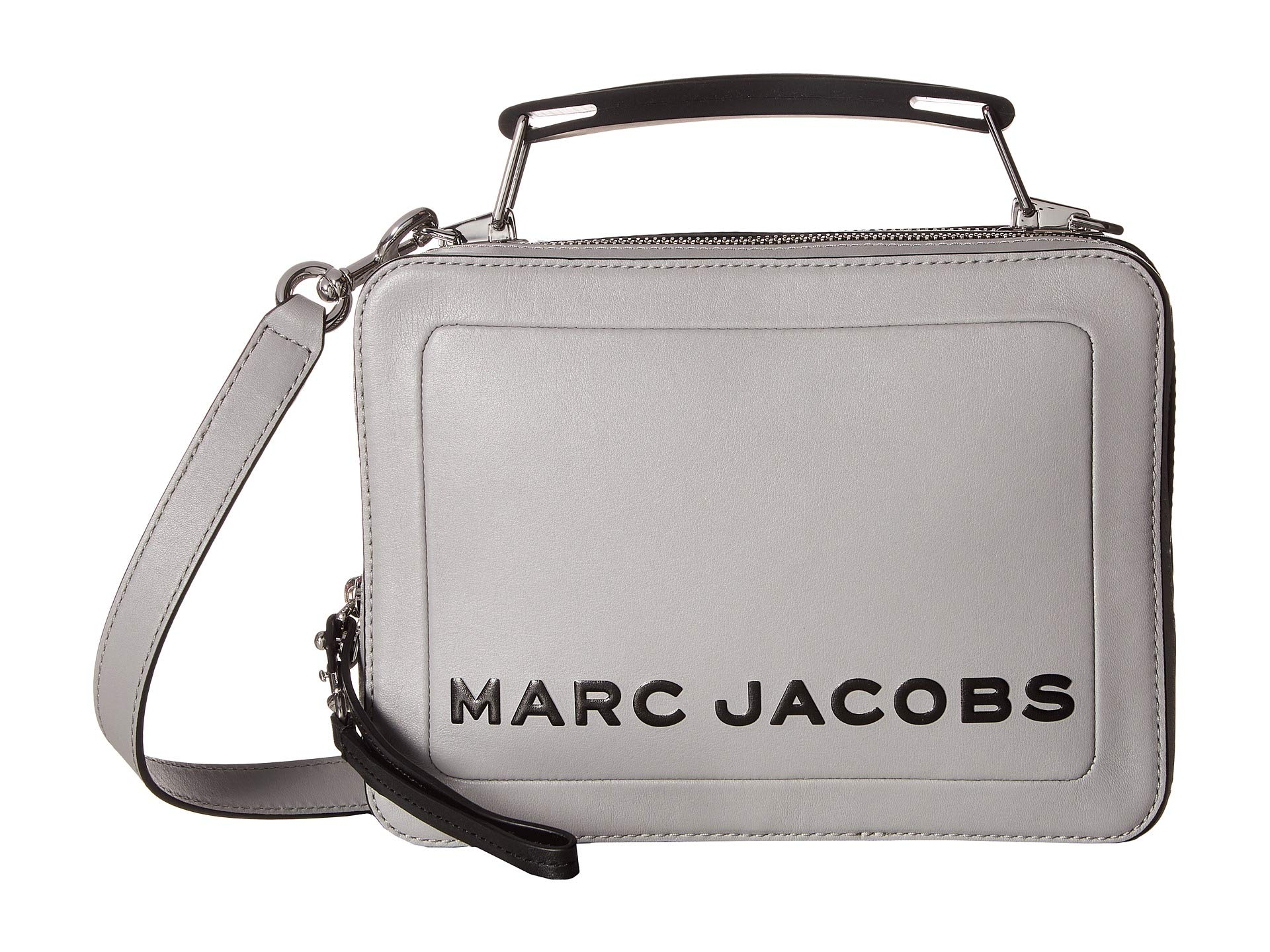 The Jacobs Marc Drizzle Grey Box 23 vR6R4wq5F