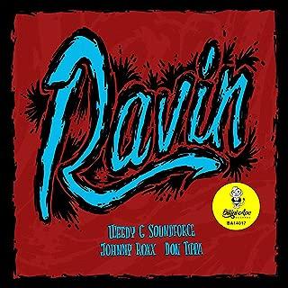 Ravin [Explicit]