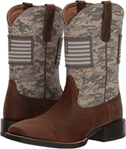 Ariat - Sport Patriot