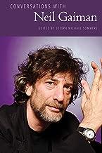 Conversations with Neil Gaiman (Literary Conversations Series)