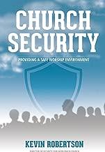 Best church security team handbook Reviews