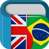 Dicionário inglês português | Tradutor inglês