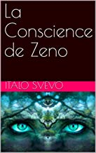 La Conscience de Zeno (French Edition)