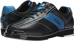 Dexter Bowling - SST 8 Pro