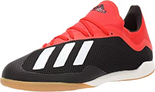 adidas Men's X 18.3 Indoor