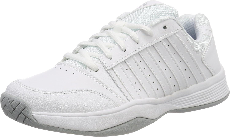 cheap tennis shoe