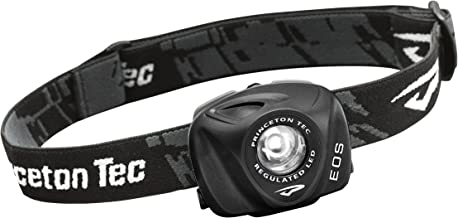 Princeton Tec EOS LED Headlamp
