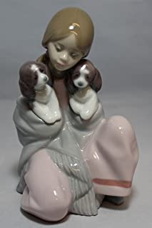 Best lladro two girls Reviews