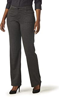 Best stretchy work slacks Reviews