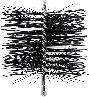Best chimney brush square Reviews
