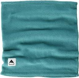 Green/Blue Slate