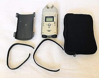 ZOOM Handy Recorder ハンディレコーダー H4