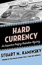 Hard Currency (Inspector Porfiry Rostnikov Mysteries Book 9)