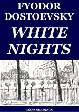 White Nights (Annotated)