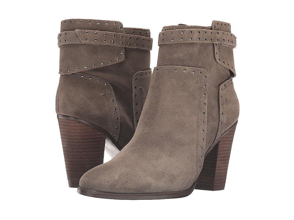 Vince Camuto Sale Women S Shoes