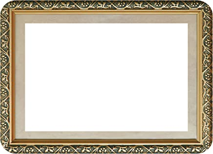 Lang Perfect Timing Lang Classic Vintage Red Calendar Frame 1016004 15 x 25.25 Inches