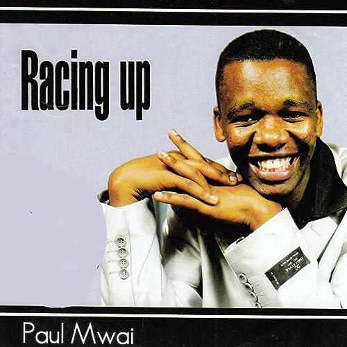 I Love You Lord by Paul Mwai on Amazon Music - Amazon com