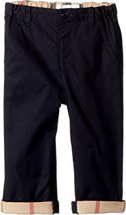 Ricky P EBSF Trousers (Infant/Toddler)