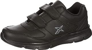Kinetix Kadın ADUN II PU W 9PR Spor Ayakkabılar