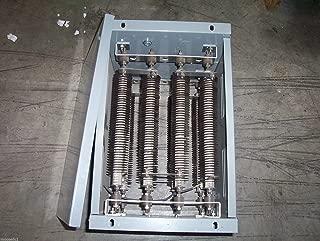 IPC Resistors Inc. NGR300-23-C DWG No. 6513 serial number 11326-18