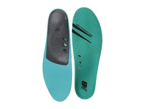 New Balance Arch Stability Insole 3VWo7