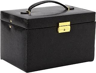 tech swiss jewelry box