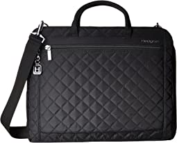 Diamond Pauline Business Bag