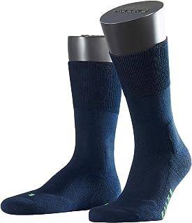 Falke, Run 16605 - Calcetines cortos unisex para correr (6 pares)