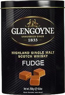 Gardiner´s of Scotland Whisky Fudge Glengoyne, 250 g, 19702