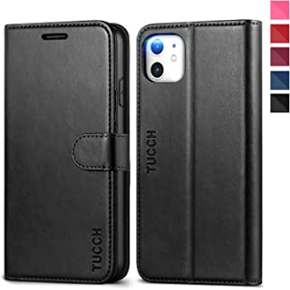 Best phone covers with wallet Reviews