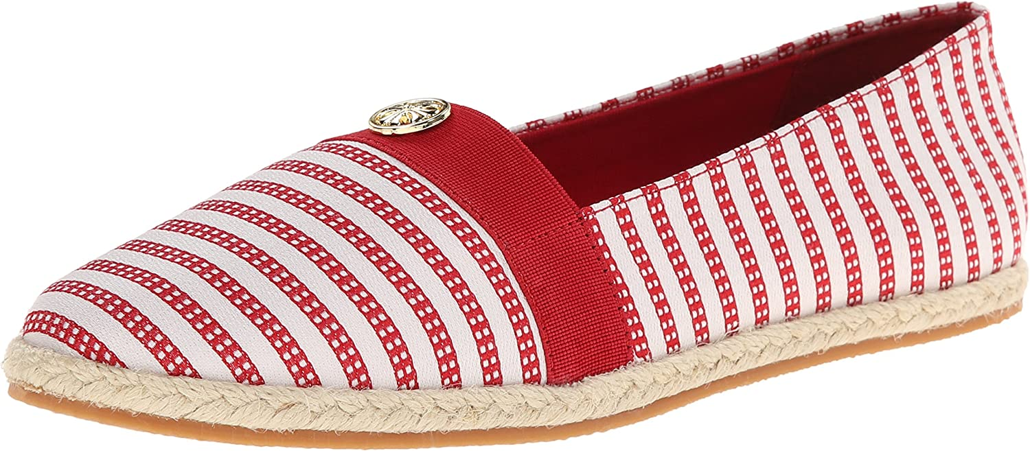 Soft Style by Hush Puppies Women's Hillary Ii