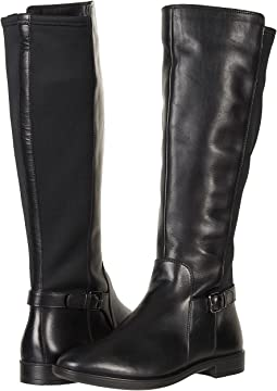 ECCO - Shape M 15 Tall Boot