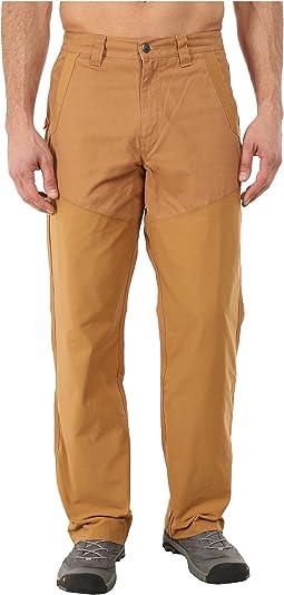 Original Field Pants