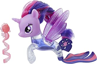 Best my little pony seapony figures Reviews